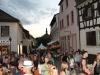 Stadtfest-Wiesloch (57)