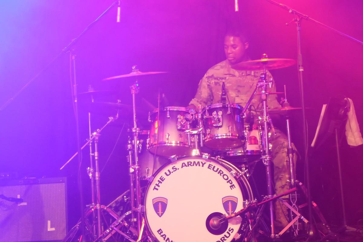 Army-Band-Winzerfest (20)