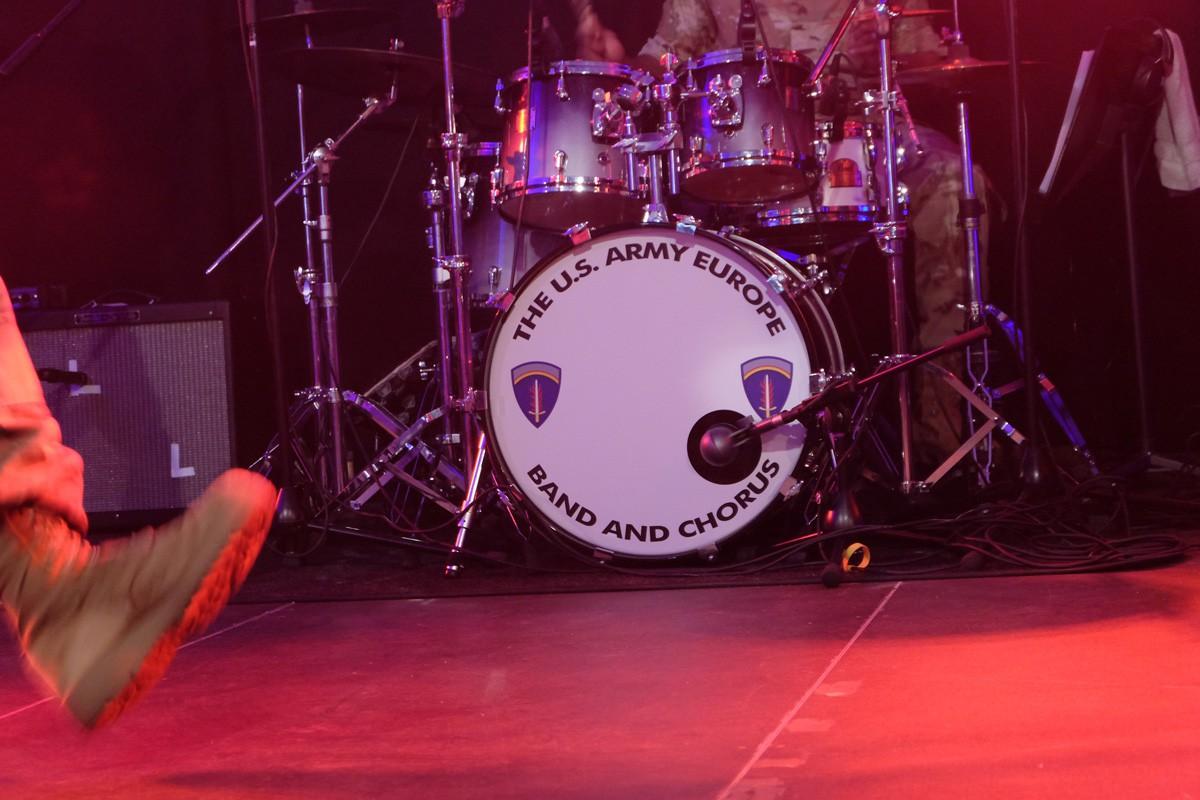 Army-Band-Winzerfest (21)
