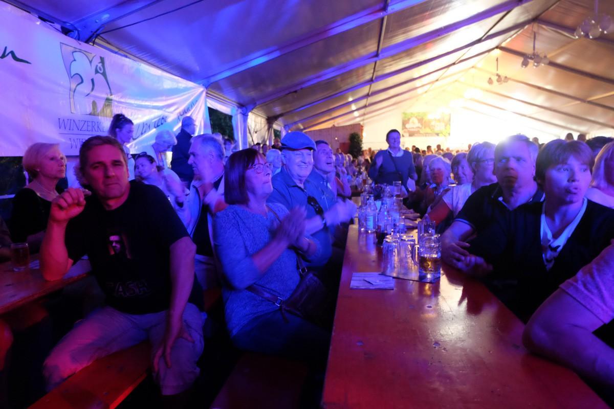 Army-Band-Winzerfest (31)