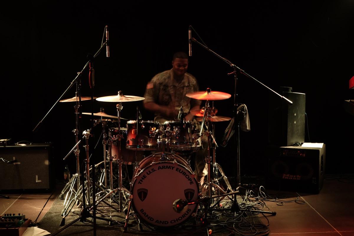 Army-Band-Winzerfest (6)