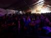 Army-Band-Winzerfest (11)