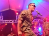 Army-Band-Winzerfest (15)