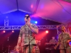 Army-Band-Winzerfest (16)
