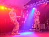 Army-Band-Winzerfest (19)