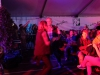 Army-Band-Winzerfest (24)