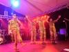 Army-Band-Winzerfest (28)