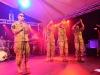 Army-Band-Winzerfest (29)