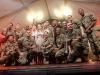 Army-Band-Winzerfest (38)