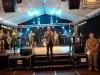 Army-Band-Winzerfest (40)