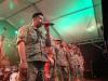 Army-Band-Winzerfest (8)