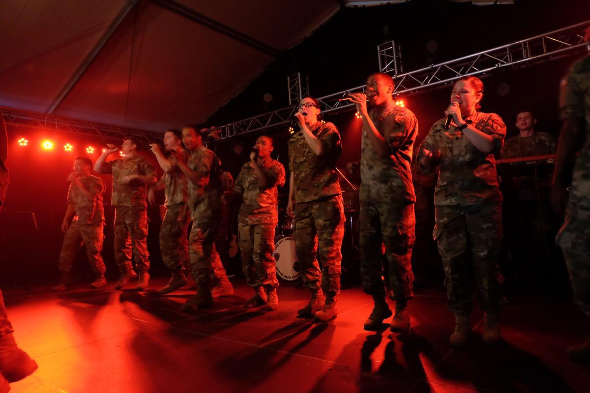 Winzerfest-US-Armyband (1)