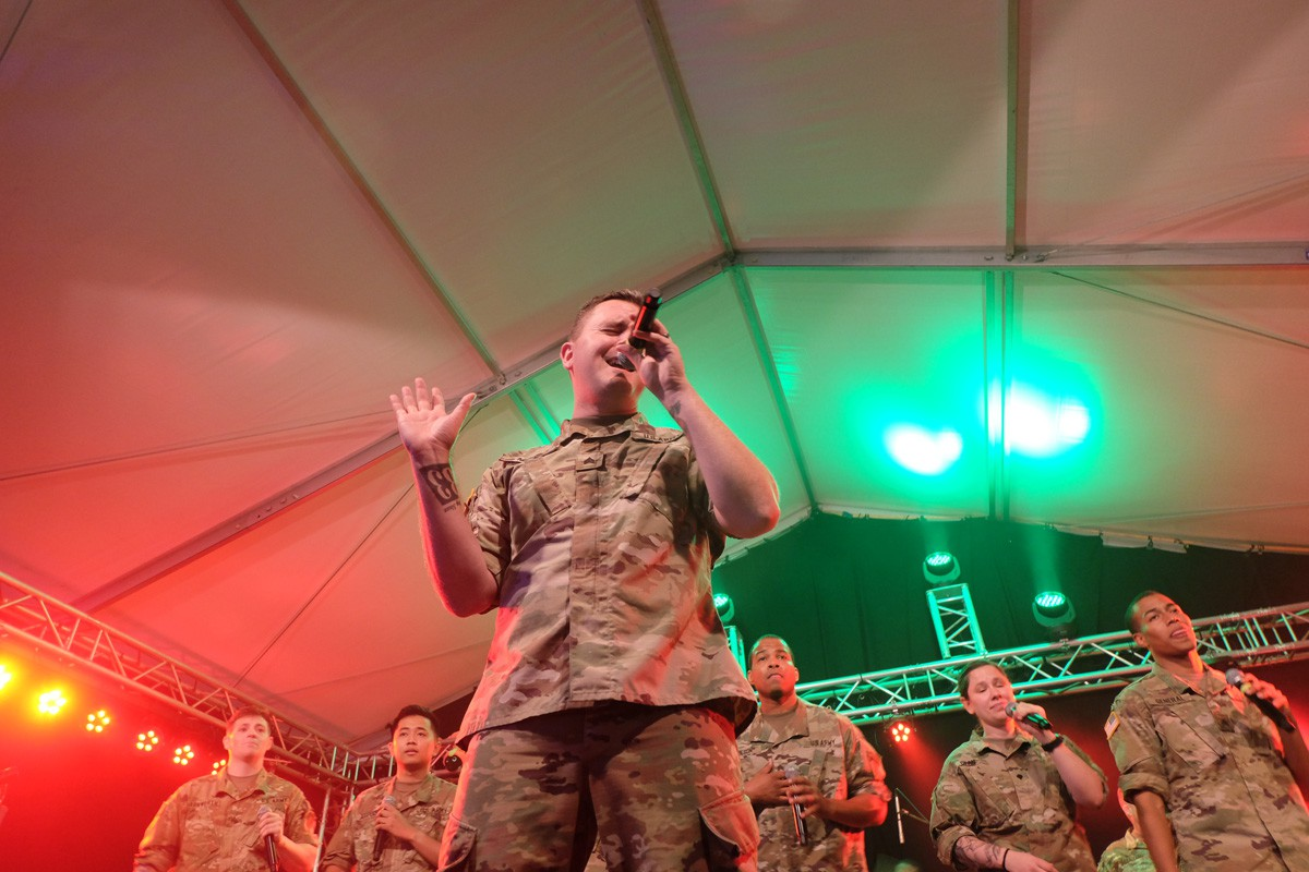 Winzerfest-US-Armyband (12)