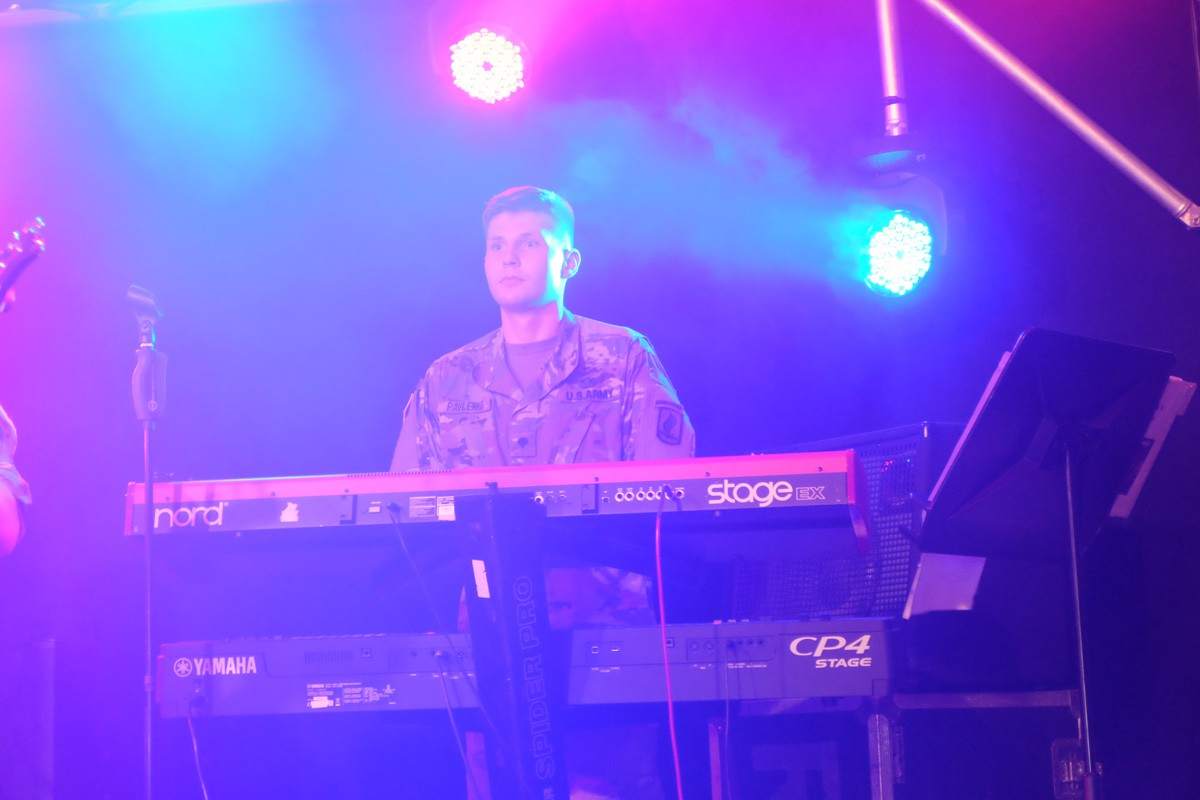 Winzerfest-US-Armyband (19)