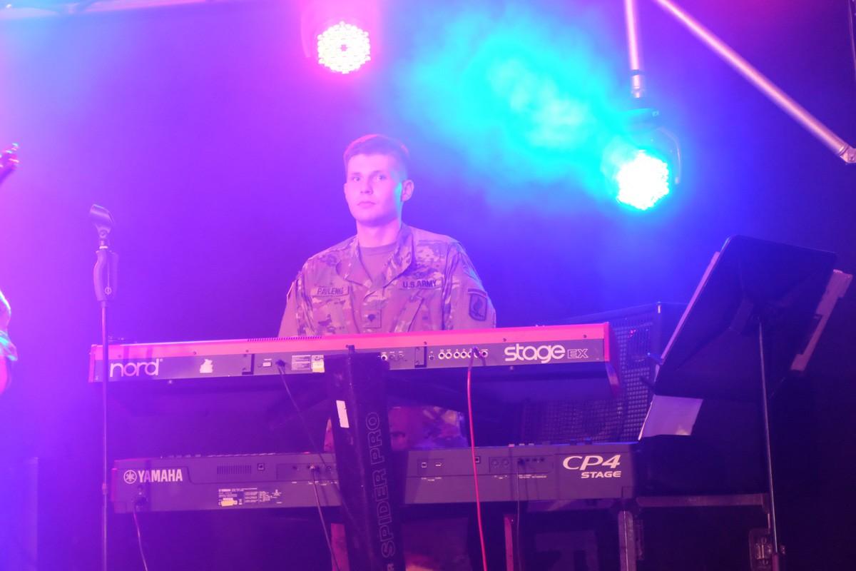 Winzerfest-US-Armyband (20)