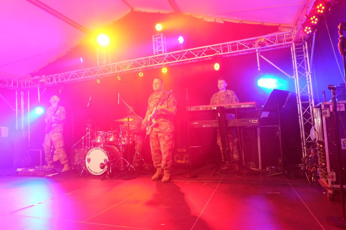 Winzerfest-US-Armyband (23)