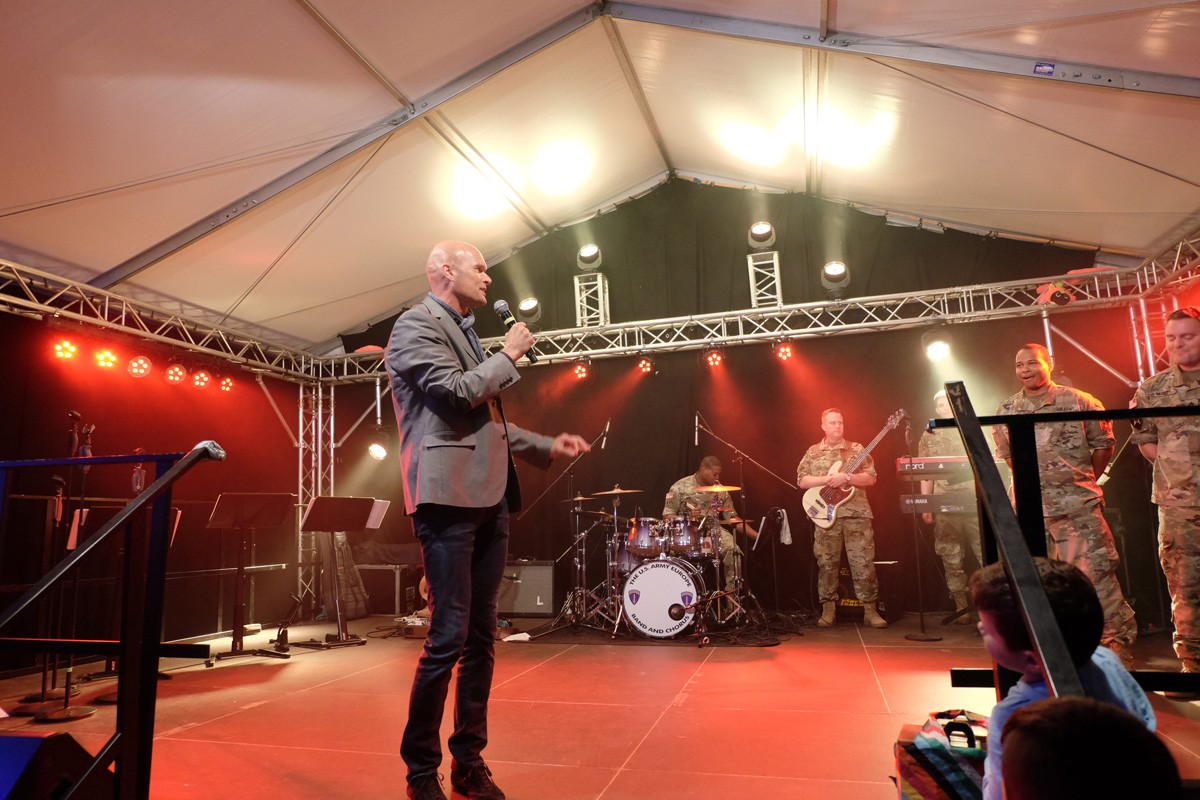 Winzerfest-US-Armyband (35)