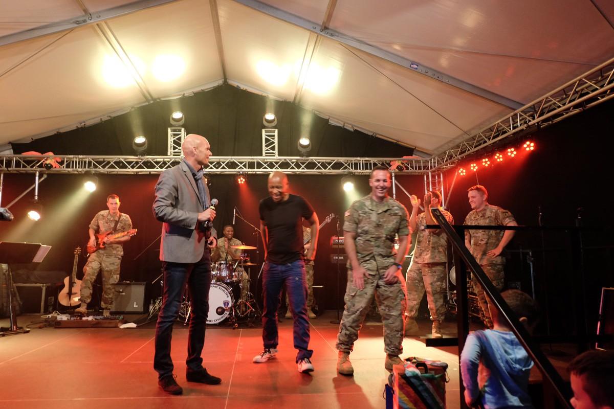 Winzerfest-US-Armyband (36)