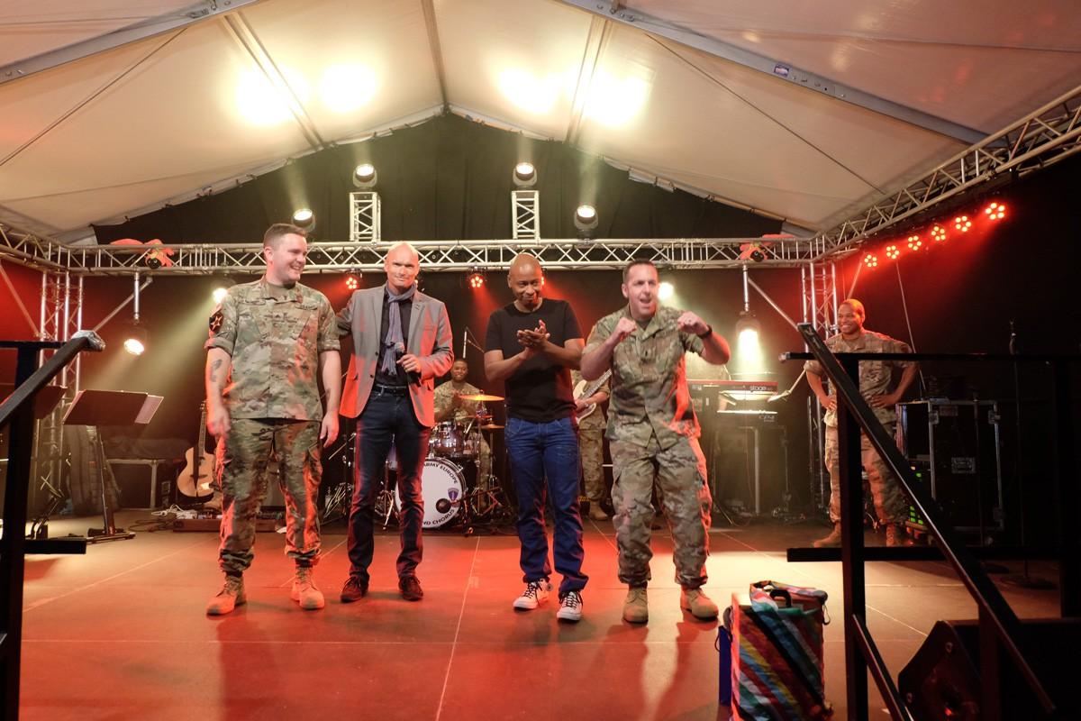 Winzerfest-US-Armyband (38)