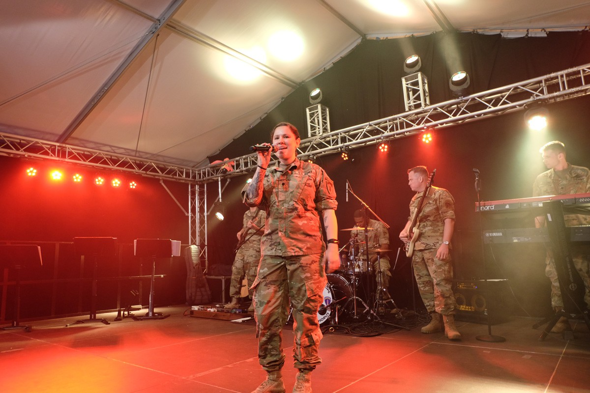 Winzerfest-US-Armyband (4)