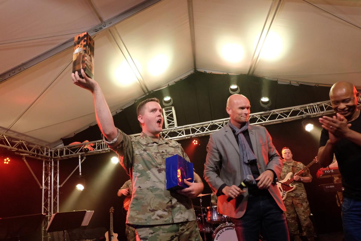 Winzerfest-US-Armyband (43)
