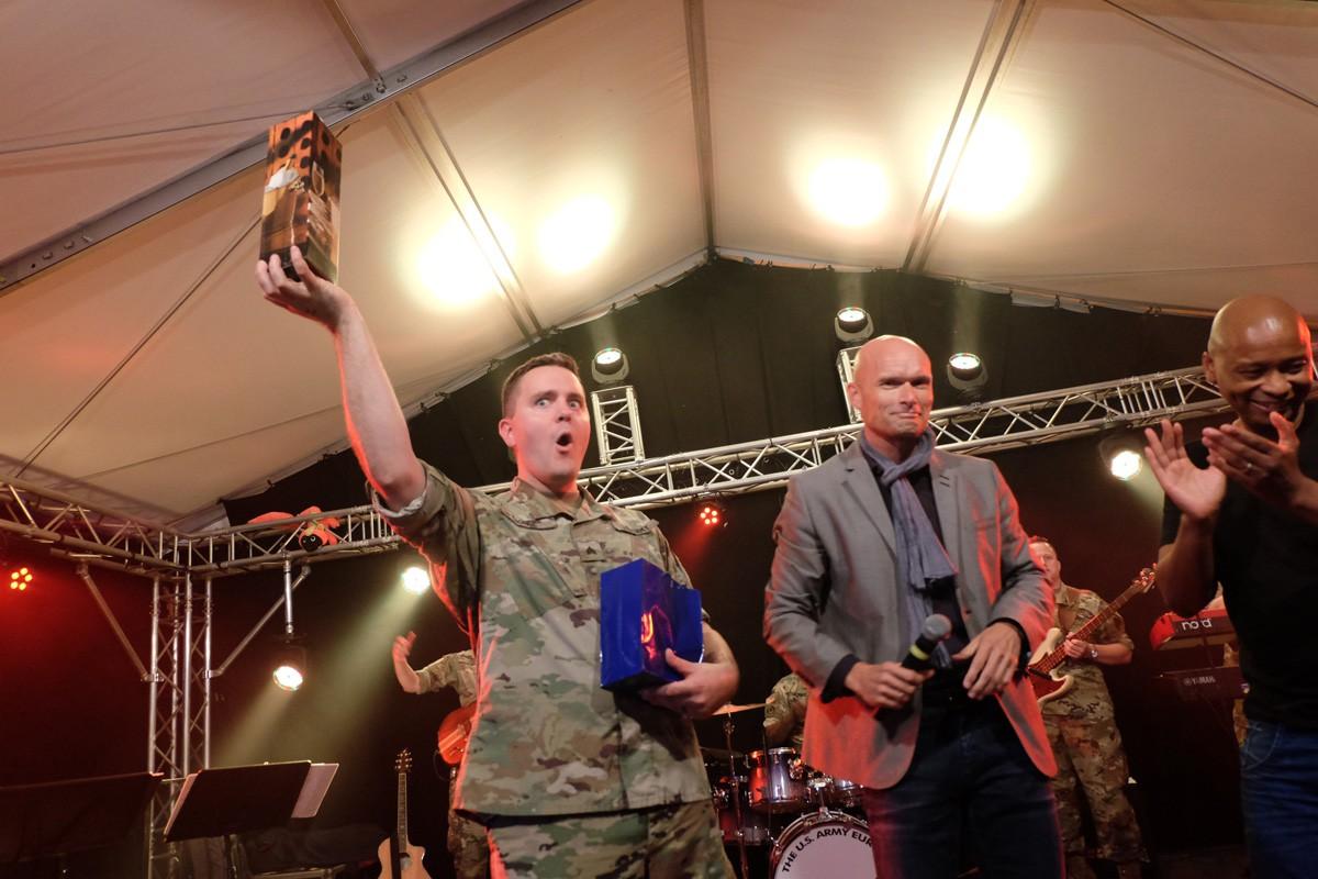 Winzerfest-US-Armyband (44)