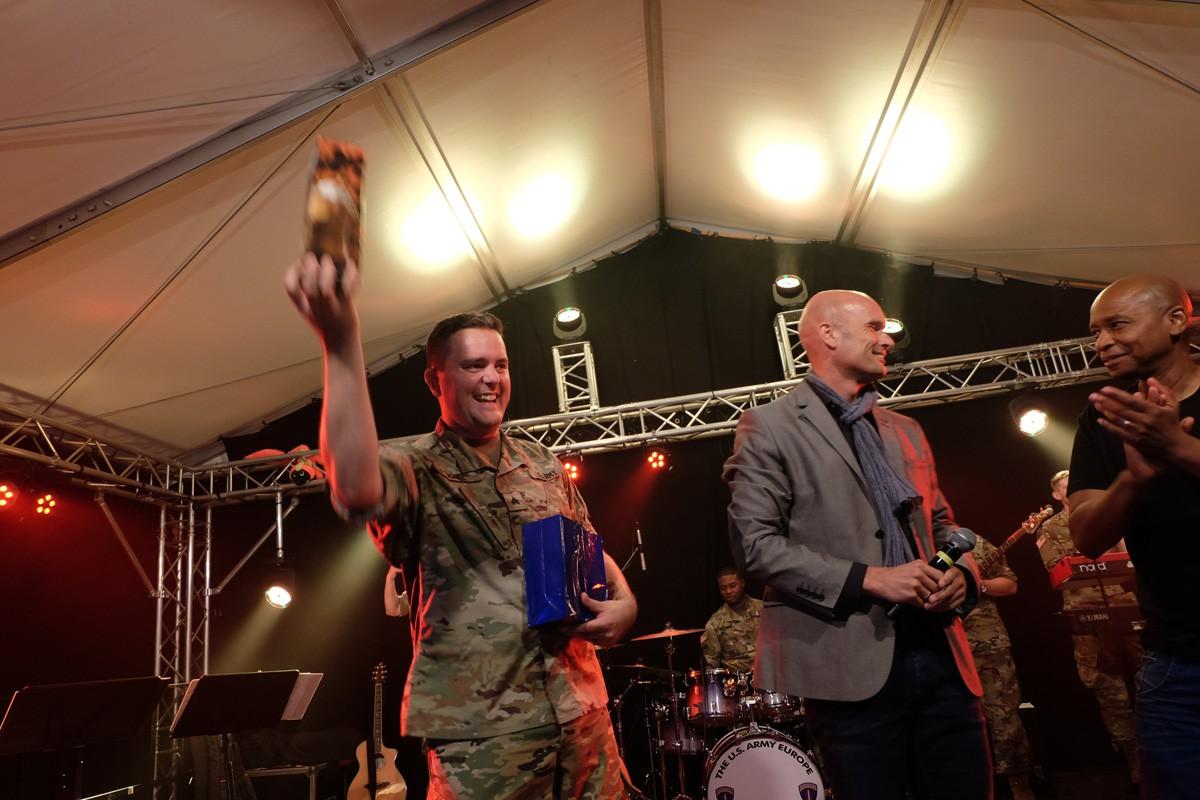 Winzerfest-US-Armyband (45)