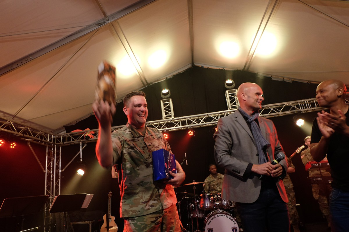 Winzerfest-US-Armyband (46)