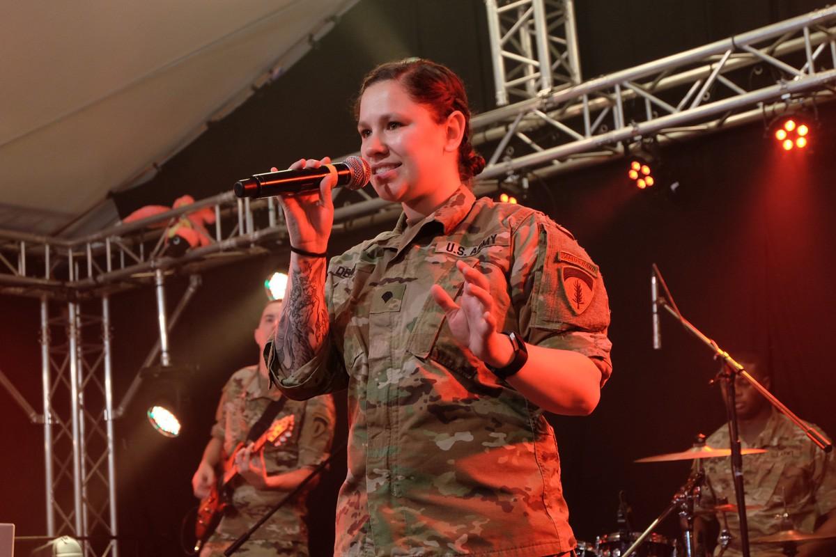Winzerfest-US-Armyband (5)