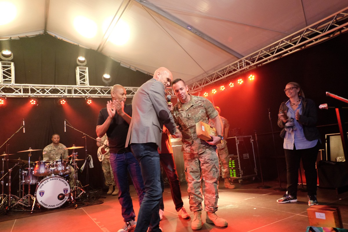 Winzerfest-US-Armyband (50)