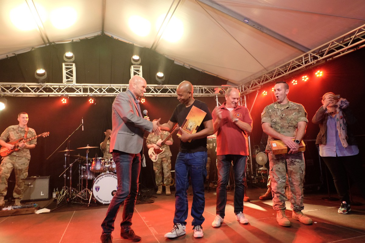 Winzerfest-US-Armyband (51)