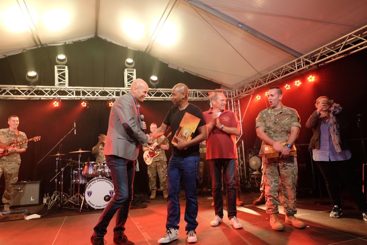 Winzerfest-US-Armyband (52)