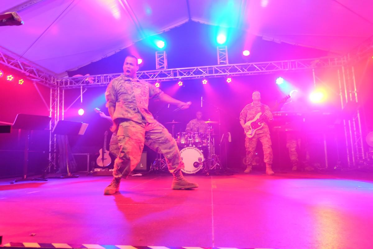Winzerfest-US-Armyband (6)