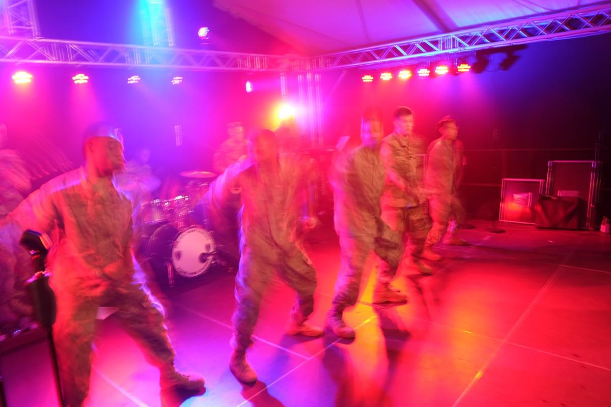 Winzerfest-US-Armyband (66)