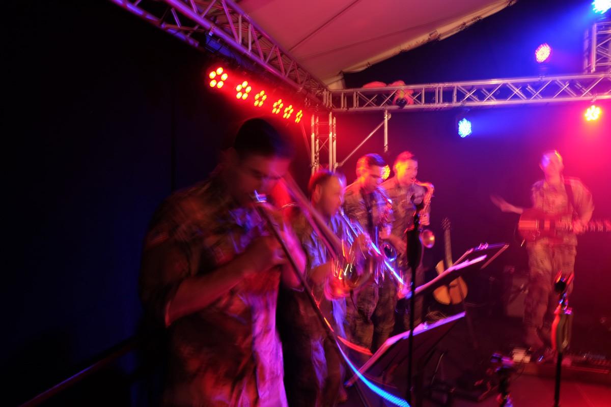 Winzerfest-US-Armyband (69)
