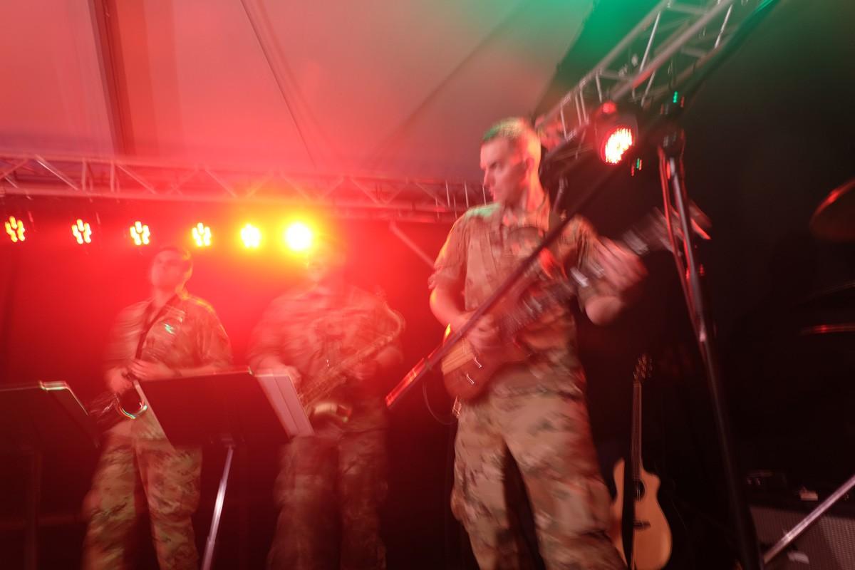 Winzerfest-US-Armyband (75)