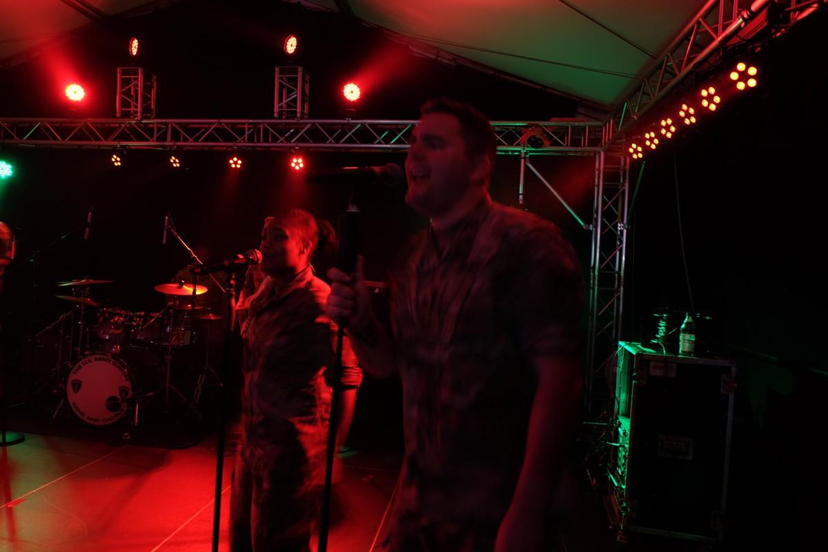 Winzerfest-US-Armyband (78)