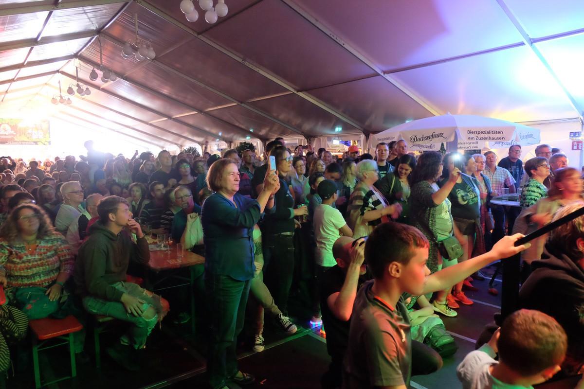 Winzerfest-US-Armyband (8)