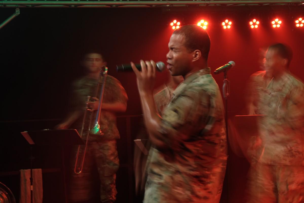 Winzerfest-US-Armyband (88)