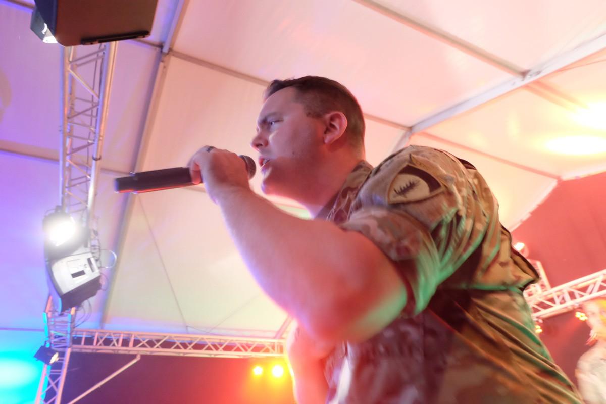 Winzerfest-US-Armyband (9)