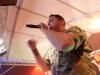 Winzerfest-US-Armyband (10)