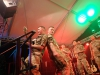 Winzerfest-US-Armyband (11)