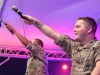 Winzerfest-US-Armyband (13)