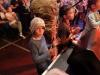 Winzerfest-US-Armyband (31)