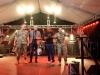 Winzerfest-US-Armyband (39)