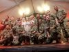 Winzerfest-US-Armyband (61)