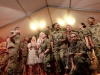 Winzerfest-US-Armyband (64)