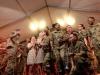 Winzerfest-US-Armyband (65)