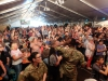 Winzerfest-US-Armyband (70)