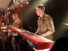 Winzerfest-US-Armyband (71)